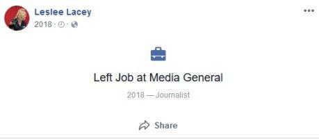 Signing Off – NewsBlues com