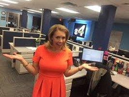 GONE MISSING IN EL PASO – NewsBlues com
